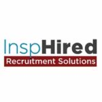 InspHired Recruitment Solutions